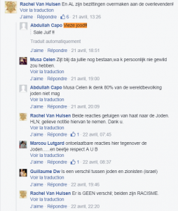 20150421 - Boekhouder Auschwitz 2