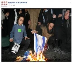 20150620 -Nazification El Khattouti - suite