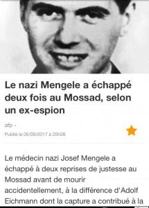 170906 - LLB - Mengele